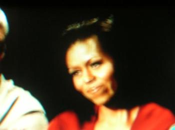 Michelle-tm